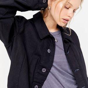 Urban Renewal Vintage Jacket